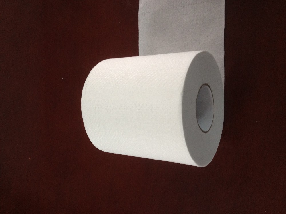 where to buy tissue paper in bulk Order bulk tissue paper from bags & bows and feel confident you have quality  supplies when you need them tissue paper is available in many colors and.