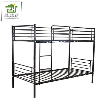 Bunk Bed Unit 2 Separate Single Beds