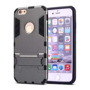 Make Your Own logo tpu case paintable plastic case for iphone5