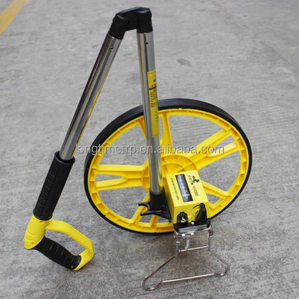 Mini Measuring Wheel,Wheel Measure,Digital Distance Road ...