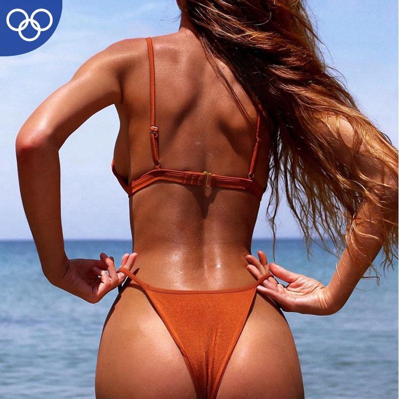 264616040a China bathing suits swimwear wholesale 🇨🇳 - Alibaba