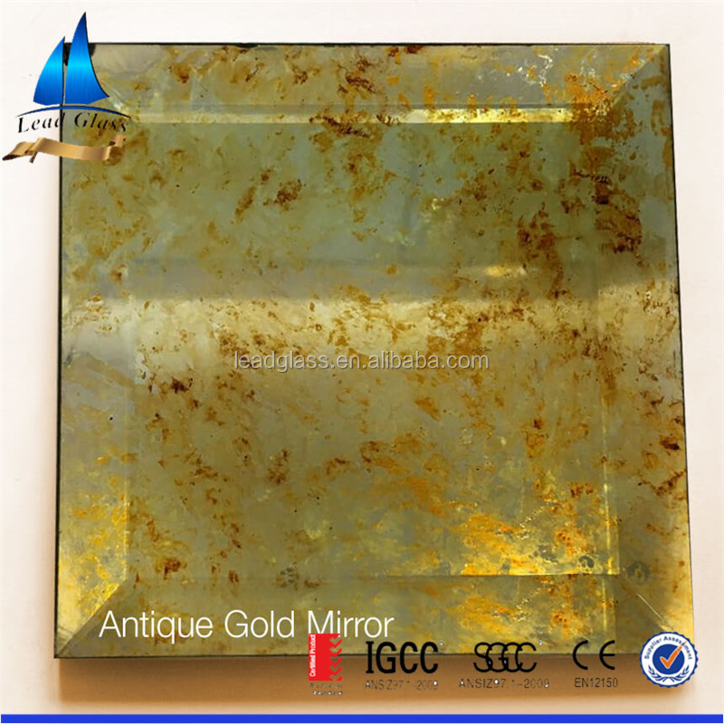 3 19mm Decorative Antique Mirror Glass Buy Decorative Antique Mirror Glass Spray Paint Glass Cheap Decorative Glass Product On Alibaba Com