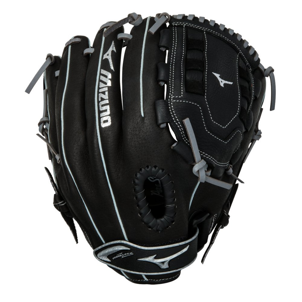 "Mizuno Premier GPM1204 12"" Adult Infield/Utility Slowpitch or Fastpitch Softball Glove"