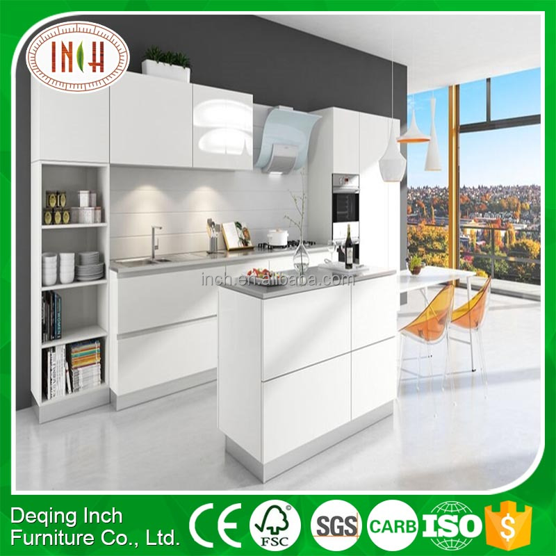 Ash wood kitchen cabinet doors mf cabinets for Ash wood kitchen cabinets