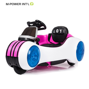 M-power Ride on toy battery-powered kids electric cars for 10 year olds