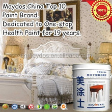 Maydos PE Polyester Wood Lacquer Paint for furniture