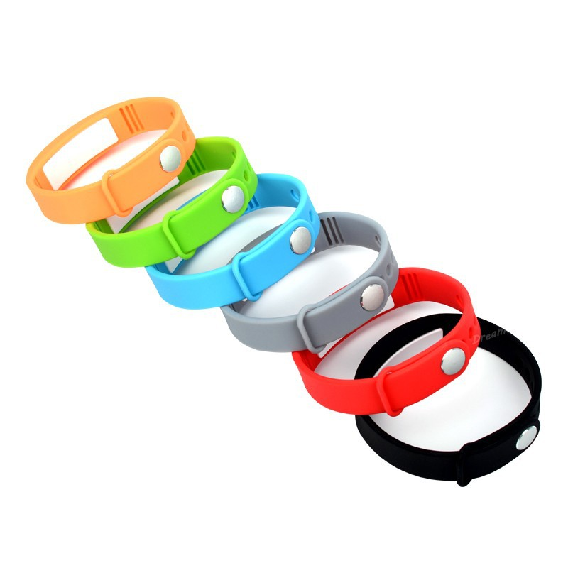 Multi-functional W5 USB Smart Wrist Band Bracelet Pedometer For Android  #78536