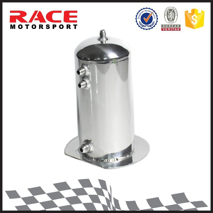 Mparts Trade Assurance High Performance 2.5L Racing Fuel Surge Tank