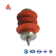 Hot Sale ese Lightning Fall 9kv Surge Arrester