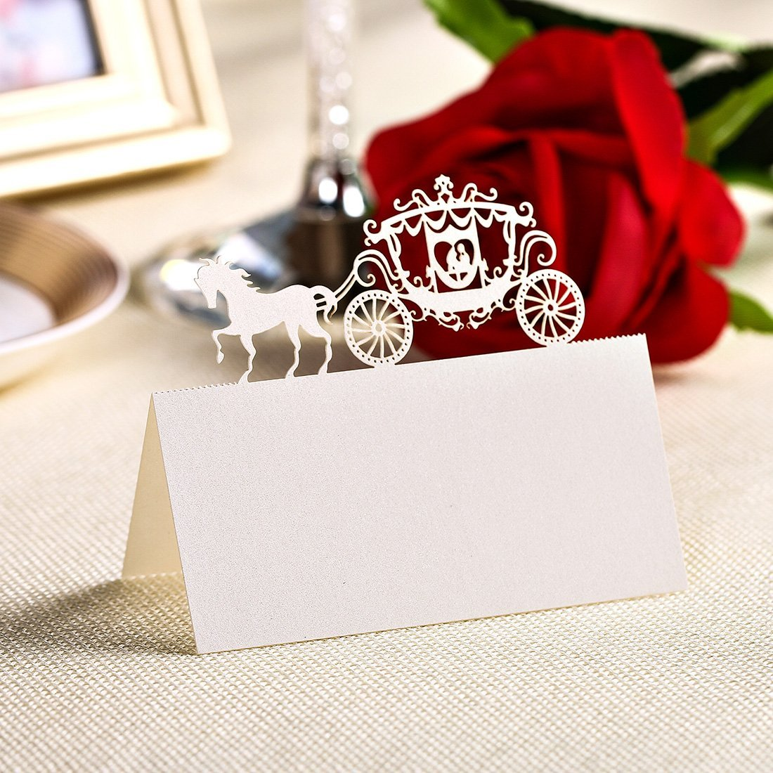 Cheap Luxury Wedding Cards, find Luxury Wedding Cards deals on line ...