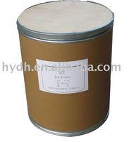 Rubber Antioxidant Oda/rubber Anti-aging Agent Oda