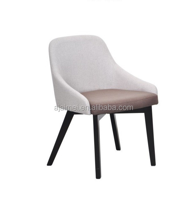 Factory Directly Wholesale Low Price Dining Room Chair