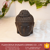 /product-detail/matte-black-buddha-head-ceramic-ornaments-60522312478.html