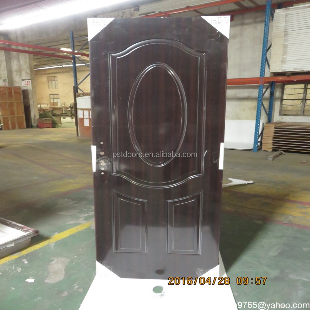 Wholesale stainless steel doorssecurity glass door buy china wholesale stainless steel doors security glass door eventelaan Gallery