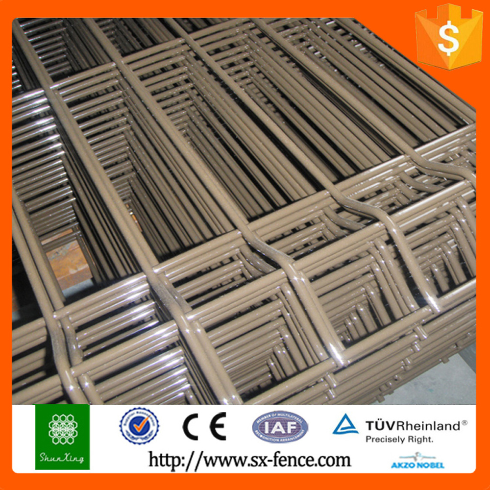 Construction fence panels hot sale construction fence panels hot construction fence panels hot sale construction fence panels hot sale suppliers and manufacturers at alibaba baanklon Gallery