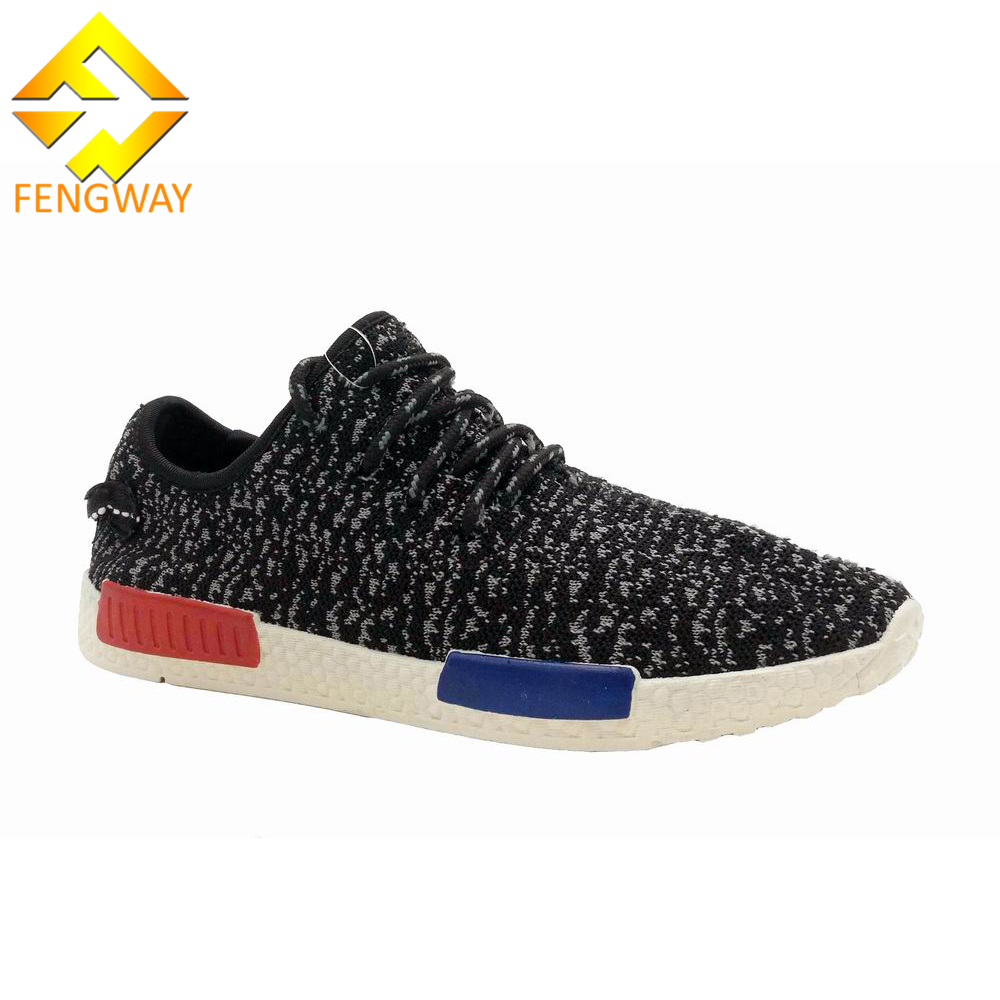 58173c0186d China Welcome Shoes, China Welcome Shoes Manufacturers and Suppliers ...
