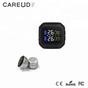tpms tool for motorcycle ,wireless bicycle tpms