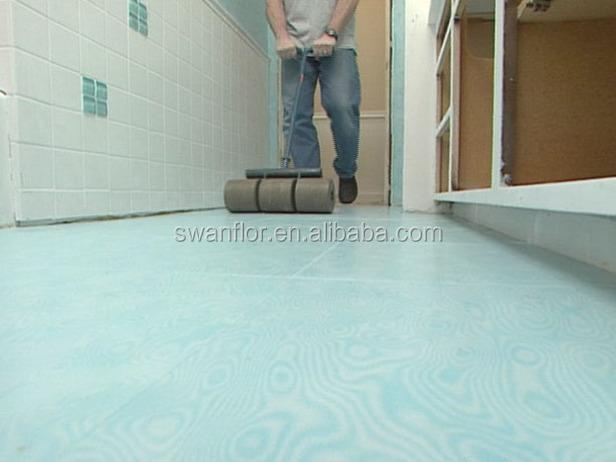 Marmer Vinyl Vloer : Marmeren uitstraling vinyl vloeren pvc vloeren tegel buy vinyl