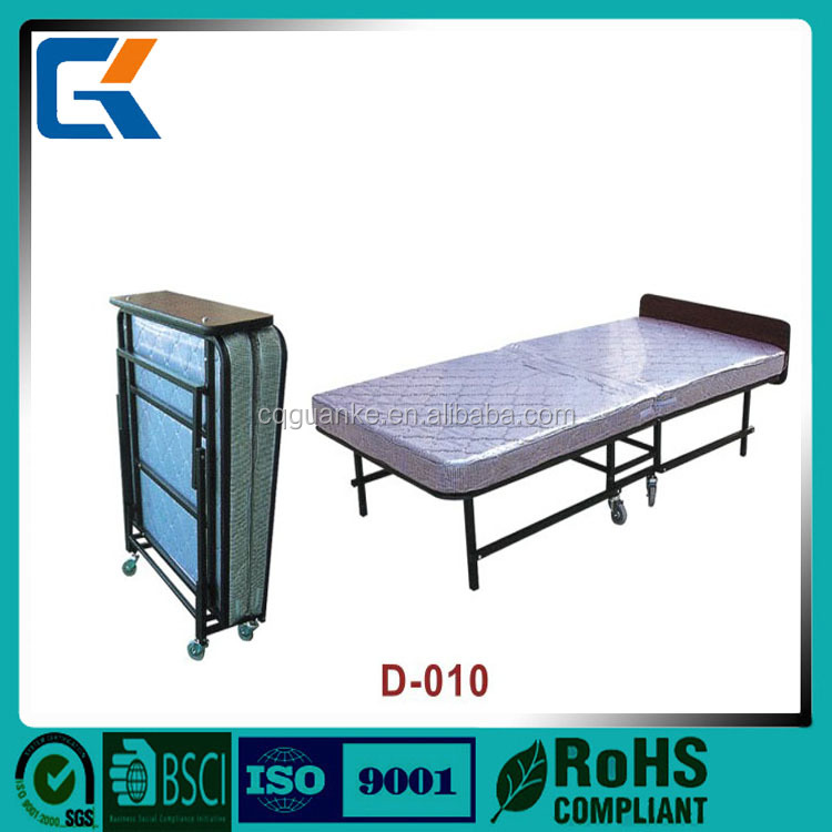 extra large folding table folding extra bed folding extra bed suppliers and manufacturers