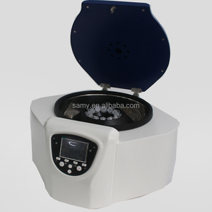 TDZ4 prp centrifuge machine medical equipment