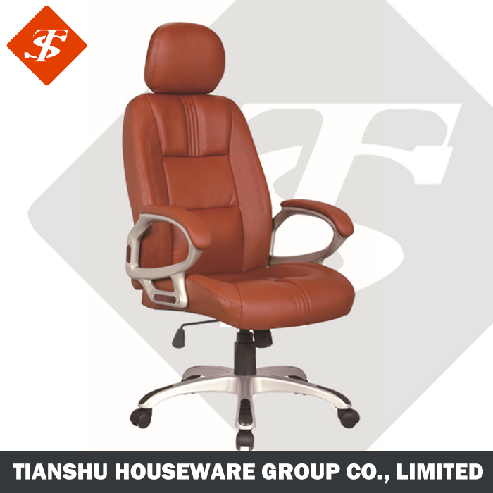 head support office chair ergonomics design other living room furnitures