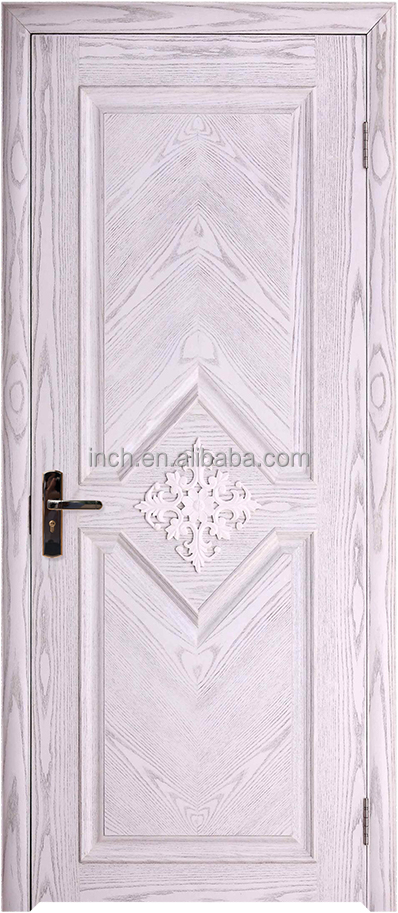 all kinds types of pvc wooden door wood furniture made in china alibaba