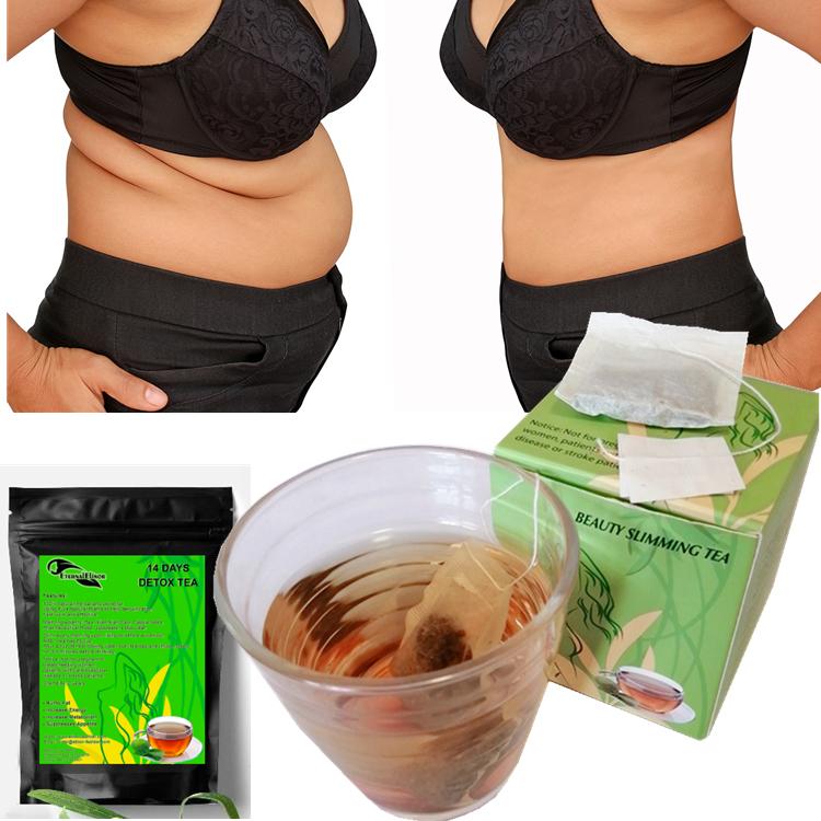 Новый Чай Для Похудения. Чай для похудения — травяной, фиточай из аптек и другие разновидности