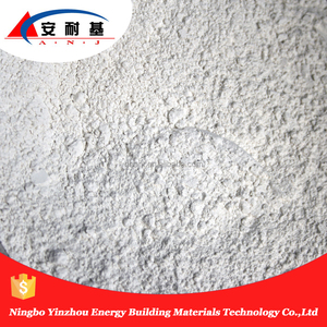 chemical building paint cement based exterior wall putty