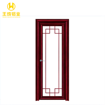 Restaurant Interior Swing Large Church Front Door For Home