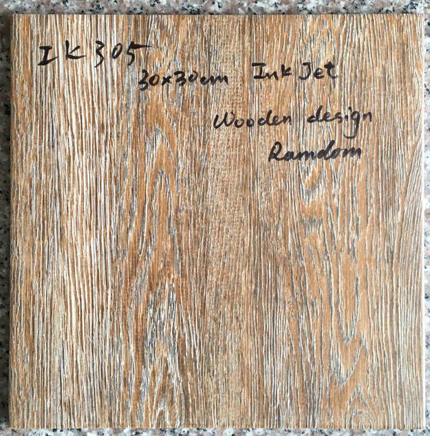 Rode body be indigde keramische vloertegel met lage prijs tegels product id 60585322790 dutch - Rode metro tegel ...