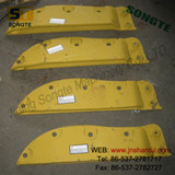 High quality PC270 excavator OEM. Genuine spare parts