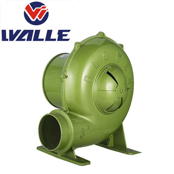 "2""air blower centrifugal type ac blower Electric blower"