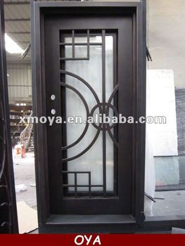 Security Screen Single Half Leaf Steel Doors Lowes Buy