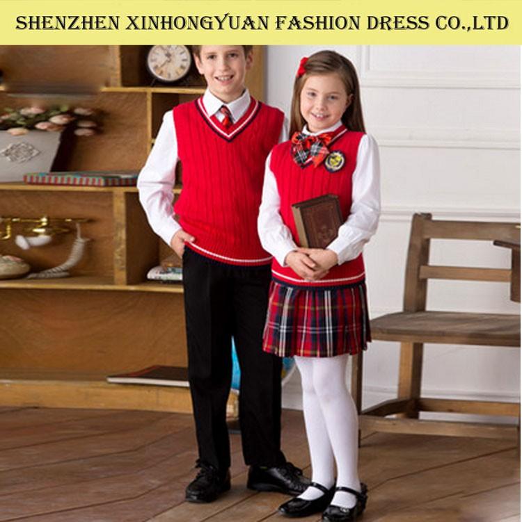 82dc0c26ab Kids International School Uniform Design - Buy International School ...
