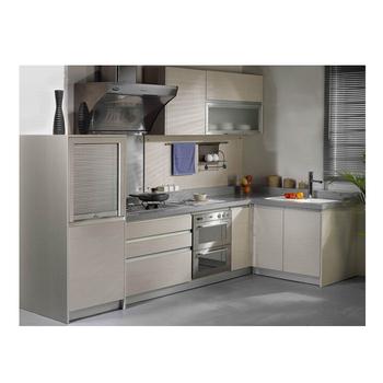Oem Modular Kitchen Latest Design For Melamine Cabinet,180 Degree Kitchen  Cabinet Hinges   Buy 180 Degree Kitchen Cabinet Hinges,180 Degree Kitchen  ...