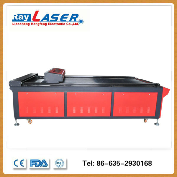 China high quality CNC laser cutting/ engraving machiery machines (GB-1325)