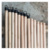 Machine making 20mm 22mm 23mm 25mm diameter brush mop broom wooden stick wooden handle