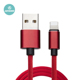 Android Charger Type C 2.0 Extension Charging Cable Usb Cord