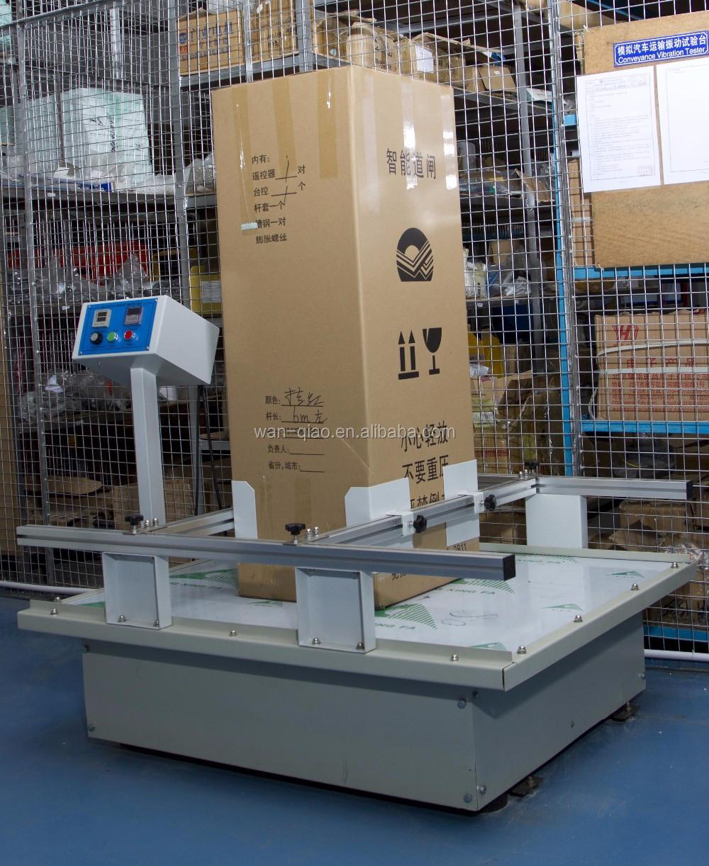 malaysia top selling self centering mechanism tripod turnstile buy