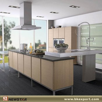 Cheap Melamine Kitchen Cabinet Buy Melamine Kitchen