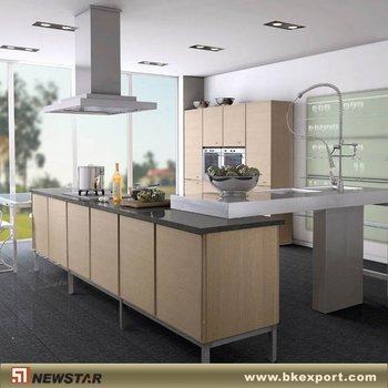 cheap melamine kitchen cabinet buy melamine kitchen