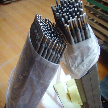 stainless steel 304l welding rod / low temperature steel welding rod
