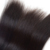 Full cuticle real 100% virgin brazilian remy soprano human hair,princess hair weave brand,cheap price indique spicy hair