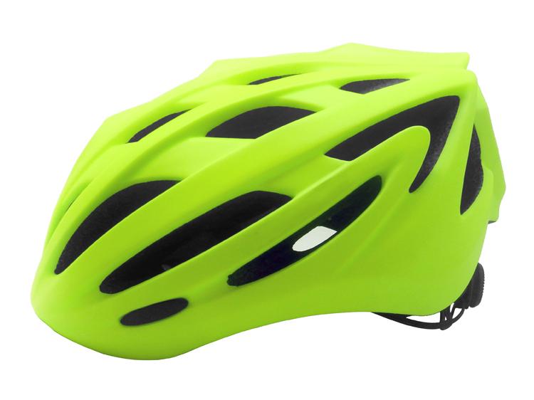 High Quality Bicycle Helmets 5