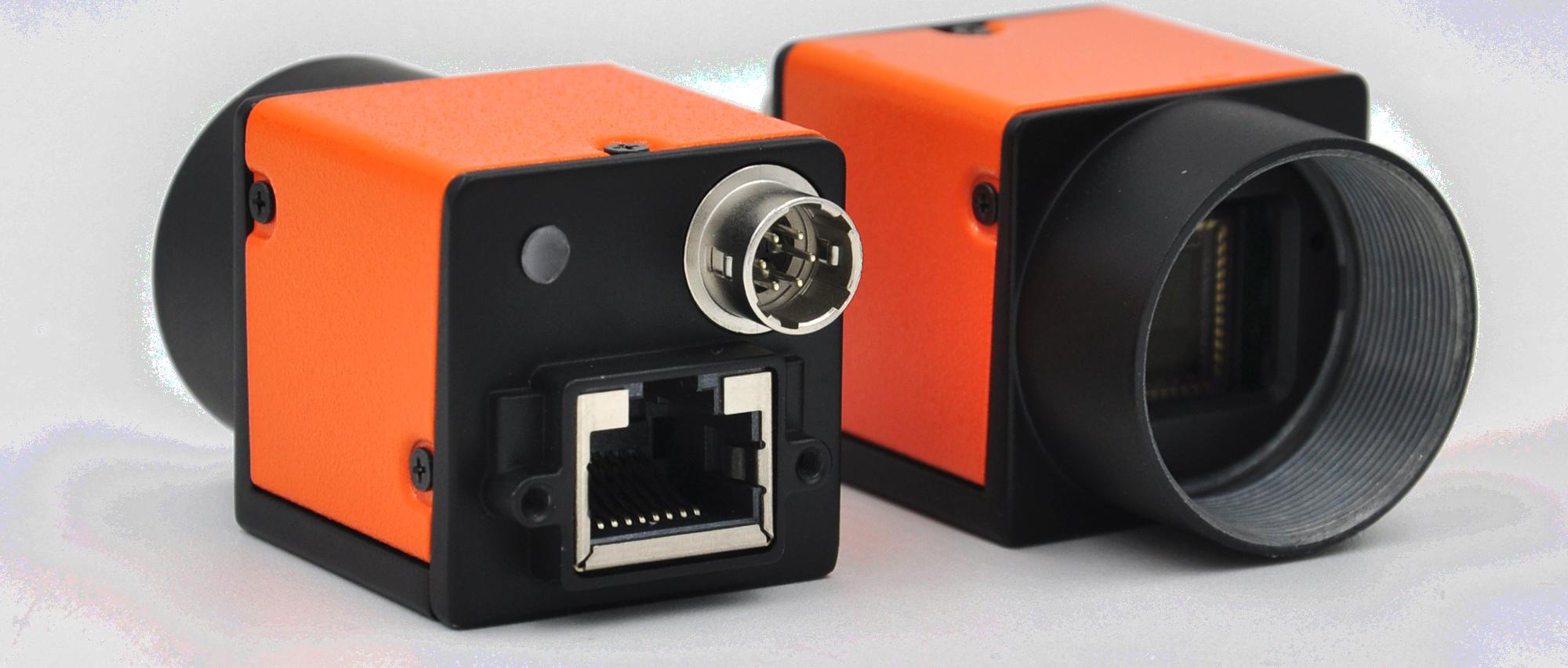 Mars800-200gc High Speed Gige 200fps Python Mini Global Cmos Industrial  Camera - Buy Gige Cmos Camera,Global Shutter 200fps Cmos Camera,Mini Cmos  Gige