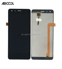 Display lcd screen + touch panel digitizer + telaio di montaggio completo per <span class=keywords><strong>xiaomi</strong></span> mi2s <span class=keywords><strong>mi2</strong></span> m2 m2s