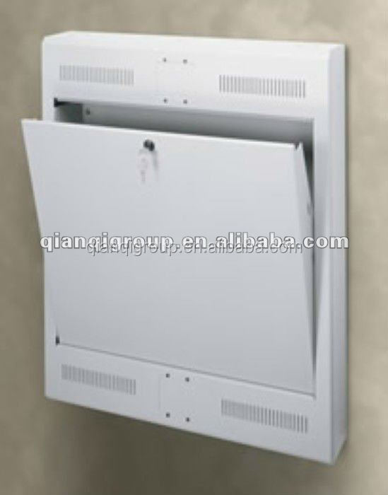 Electric Meter Panel Box, Electric Meter Panel Box Suppliers and ...