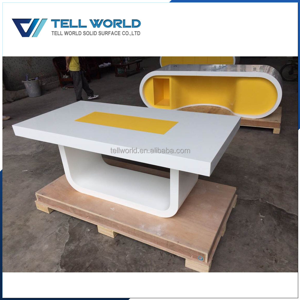 Acrylic Small Meeting Table Cheap Conference Conference Room Chairs - Cheap meeting table