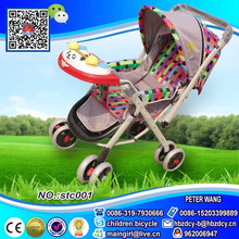 china baby stroller manufacturer electric motor baby stroller 3 in 1/baby stroller