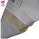 polyester industrial filter cloth for dust filter bag